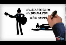 IPL Updates