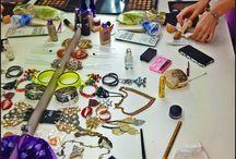 Мир прекрасных деталей ! / Мода ,красота , стиль , косметика , одежда , жизнь .