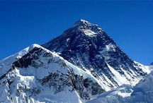 How to Everest