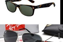 Ray Ban Sunglasses only $24.99  J0yd5UArIJ / Ray-Ban Sunglasses SAVE UP TO 90% OFF And All colors and styles sunglasses only $24.99! All States -------Order URL:  http://www.RSL133.INFO