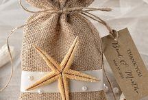 Düğün hediye fikirler