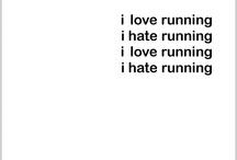 Run baby run <3