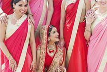 indian mendhi maids
