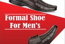Westport Brand Fashion Footwear