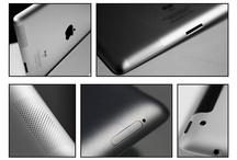 Ipad Generation Krew / Like Ipads? Got a Ipad? Need a Ipad? Easy! / by Kay Soni