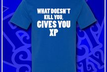 tbt tshirts