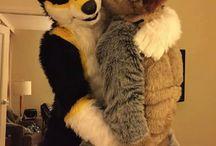Fur-Love