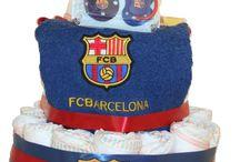 """regalo bebe futbol / <a href=""""https://www.lacestitadelbebe.es/es/140-futbol"""">cestas futbol Real Madrid</a>     <a href=""""https://www.lacestitadelbebe.es/es/140-futbol"""">cestas futbol Barça</a> <a href=""""https://www.lacestitadelbebe.es/es/140-futbol"""">cestas futbol Barcelona</a> <a href=""""https://www.lacestitadelbebe.es/es/140-futbol"""">cestas futbol Atletico Madrid</a> <a href=""""https://www.lacestitadelbebe.es/es/140-futbol"""">cestas futbol Atletico</a>"""