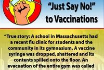CoD-Vaccines