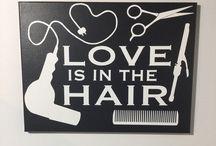 hairteca