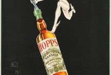 ADS Liquors: Marsala