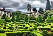 Grandes Quintas