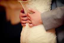 Our Wedding / by Sparkles & Crafts