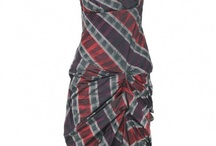 Dresses / by Beth Gariepy Zumwalt