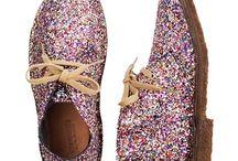 Kids shoes / Schoenen N & F