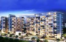 Bhartiya city Phase 2 Bangalore