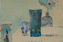 ART-Judy Thorley