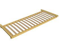Чердак кровать трансформер / Проектирование игровой мебели для самых дорогих