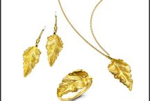 Jewellery / Here's a collection of some of our favourite jewellery at Spirit of Summer Fair 2014