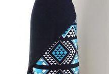 Maoritanga