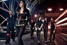 LACUNA COIL_BAND PICTURES