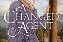 A Changed Agent