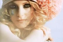 Tanto di Cappello♥
