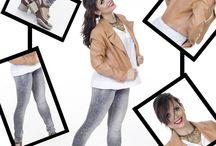 Look do dia Básico / Usando produções com sapatos da J.Gean, hoje vamos a última opção de look. No inverso sempre usamos cores mais sóbrias, um pouco mais escuras. Para quebrar um pouco essa tonalidade usei as cores caramelo, cinza , branco e marrom. Usei calça jeans da Riachuelo e a camisa (estilo bata feita em tecido de cambraia) do Nêgas Atelier.