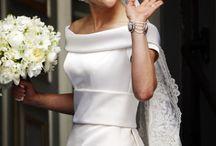 Prinsess Victoria