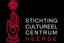 Gem. Heerde / Toerisme & recreatie.  Revital - Uit in Nederland.  www.revital.nl