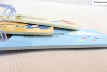 Etiquettes Bagages////Luggage & Bag Name Tag///
