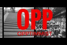OPP / Somos OPPTIMMIST