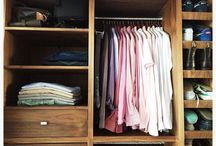 Organizing / Organizing tips to keep your life & space simple