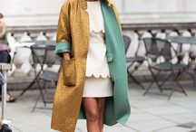 Wow outfits / #Inspirationaloutfit , #amazingoutfit , #specialoutfit , design ,  / by Nancy Nicoll