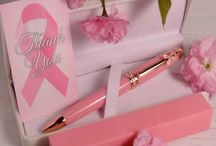 Pens for Special Occasions / Handmade turned pens that are designed for special occasions, events and holidays