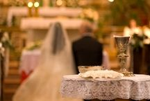 Planning a Catholic Wedding?