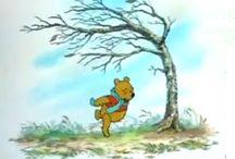 Tuulenpitävää / Kun tuuli tuivertaa, näiden avulla pysyt lämpimänä!