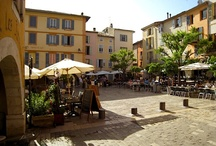 Valbonne / Relocation to France