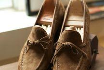 신발121221212