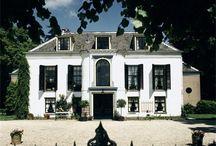 Gem. Geldermalsen / Toerisme & recreatie.  Revital - Uit in Nederland.  www.revital.nl