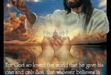 God's Forgivness