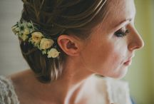 Panna Młoda / Bride