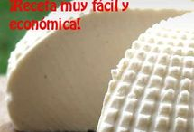 Formatge fresc casola