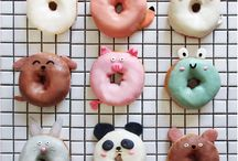 donuts drugs