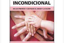 Libros crianza / Libros de crianza bebes, niños, adolescentes.