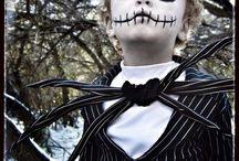 Halloween costumes for children