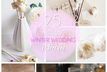 Sisters & Their Weddings