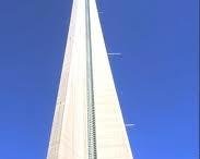 CN Tower  / Fggfgg