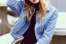 HP | oc: Meg ;; / Margareth Emma Longbottom ;; Neville's daughter ;; hufflepuff ;; little girl ;; i'm a lost girl of neverland