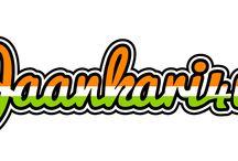 jaankari4u / web hosting,blogging,